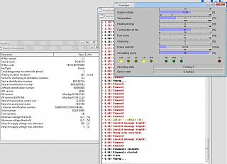 Webasto (неисправности)-web1.jpg