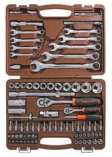 Набор инструментов, какой выбрать?-d58daa8s-960.jpg
