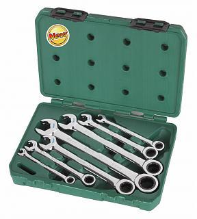 Набор инструментов, какой выбрать?-09050-b-n.jpg