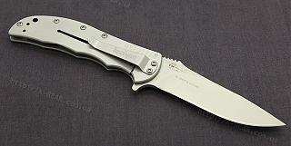 Нож на все случаи жизни-kershaw-volt-2-ss-2.jpg