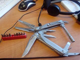 Нож на все случаи жизни-img_20131202_143457.jpg