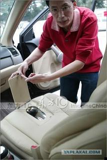 Пикчи на автомобильную тему-2505606.jpg