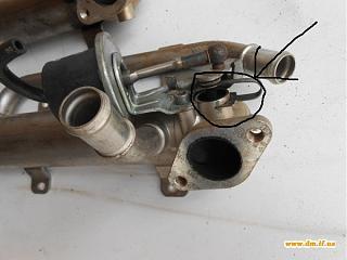 Клапан рециркуляции отраб. газов, emissions workshop-ohladitel_recirkulyacii_vyhlopnyh_gazov_dlya_motorov_bls_bsu_bgu_bjb_7076.jpeg