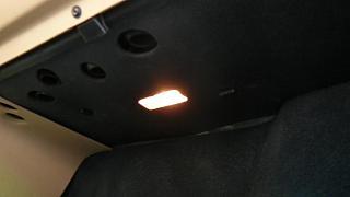 Освещение пространства для ног.-podsvetka-pas.jpg