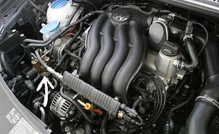 Touran Eco Fuel (метановый Туран)-vw-touran-ecofuel-09.jpg