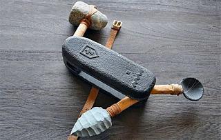 Нож на все случаи жизни-1st-viks.jpg