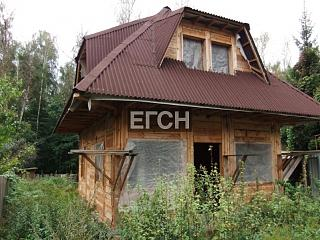 Частный дом или квартира-cottage_sell4id9416864-10_12_13.jpg