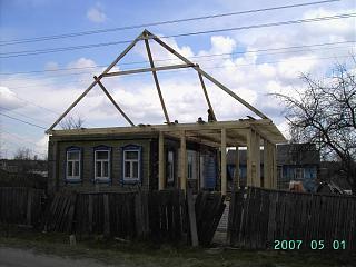 Частный дом или квартира-2-043.jpg