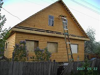 Частный дом или квартира-2-110.jpg