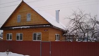 Частный дом или квартира-dsc00030.jpg