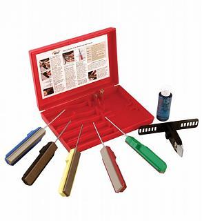 Нож на все случаи жизни-gt10005_jpg_500x500_q85.jpg