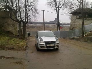 """""""Колхозный"""" тюнинг - """"Быть или не быть""""-20122013233.jpg"""