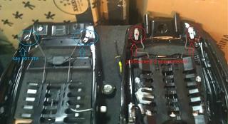 Установка  электропривода водительского сиденья  на туран!-imag1512-2.jpg