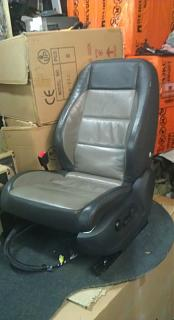 Установка  электропривода водительского сиденья  на туран!-imag1517.jpg