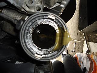 Клапан рециркуляции отраб. газов, emissions workshop-dsc04136.jpg