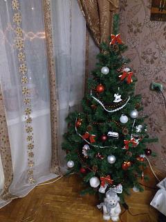Новогодняя елка-dsc_0751.jpg