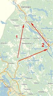 На Туране в Финляндию-.jpg