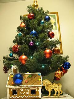 Новогодняя елка-img_3629.jpg