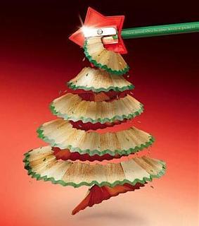 Новогодняя елка-.jpg