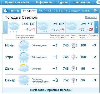 Ну и погодка!-image000.jpg