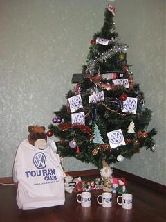 Новогодняя елка-img_2820.jpg
