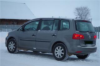 205/65 R16 вместо 205/55 R16 на зиму (фотоотчет)-fbf4c803133b.jpg