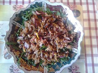 Кулинария. Для тех, кто любит готовить. ))-20140101_131812.jpg