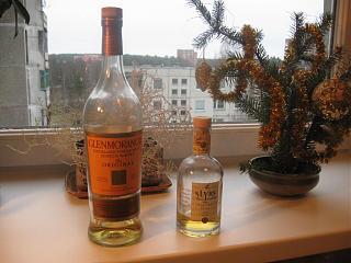 Виски-img_0795.jpg