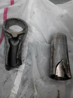 Шатун пробил двигатель (1.9 tdi BLS DSG)-img_20140102_142901.jpg