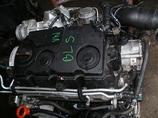 Шатун пробил двигатель (1.9 tdi BLS DSG)-vwbls.jpg