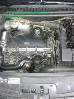 По замене термостата на двигателе BKC(ТУРАН)-1.jpg