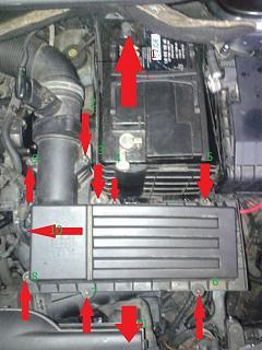 По замене термостата на двигателе BKC(ТУРАН)-2.jpg