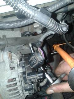 По замене термостата на двигателе BKC(ТУРАН)-12.jpg