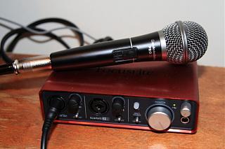Запись и воспроизведение звука на компьютере-img_6390.jpg