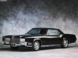 Какая бы машина выбрала вас в качестве своего  владельца?-hist_cadillac_22.jpg