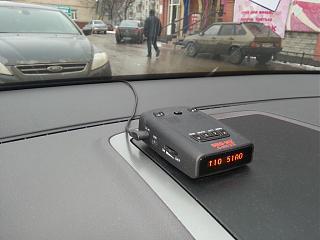 Установка gps-навигатора и т.п.в бардачке под лобов. стеклом-20140108_105135.jpg