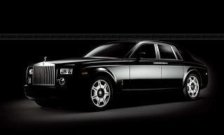 Какая бы машина выбрала вас в качестве своего  владельца?-rolls.phantom.black1.500.jpg