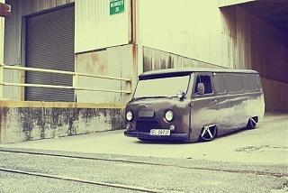 Пикчи на автомобильную тему-uaz_tuning1.jpg