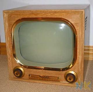 Выбор телевизора-542-5.jpg