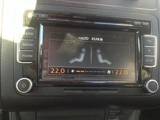 Climatronic показывает скорость, температуру двигателя и др.-image.jpg