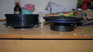 Установка музыки, виброизоляция дверей, установка усилителей и сабвуфера-p1060444-2.jpg