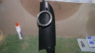 Установка музыки, виброизоляция дверей, установка усилителей и сабвуфера-p1060445-2.jpg