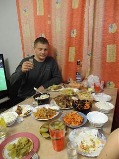 барс027 и dmitriy.moiseevich С Днем Рождения!!!-dsc04141.jpg