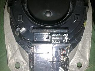 Установка музыки, виброизоляция дверей, установка усилителей и сабвуфера-300120141833.jpg