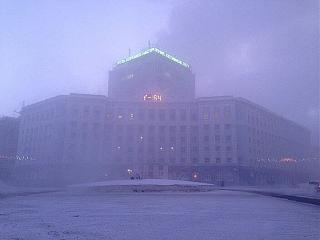 Ну и погодка!-norilsk-64c.jpg