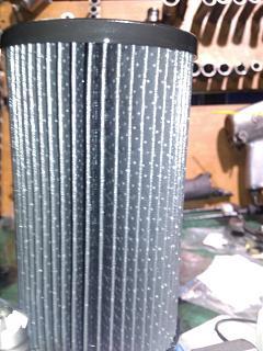 Фреза для чистки посадочного места форсунок VW 2.0 TDI-img_20140204_171839.jpg