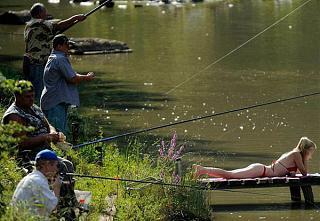 Рыбалка, новости с водоёмов.-rusalka.jpg