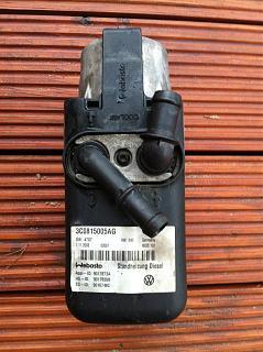 Переделка штатного догревателя в полноценный подогреватель-_57.jpg