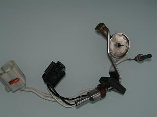 Переделка штатного догревателя в полноценный подогреватель-cimg1899.jpg