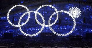 ОЛИМПИЙСКАЯ тема-olympiada_01.jpg